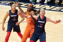 WNBA-Finals-Game-4-Connecticut-Sun-90-vs.-Washington-Mystics-86-74