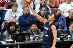 WNBA-Finals-Game-4-Connecticut-Sun-90-vs.-Washington-Mystics-86-76