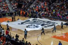 WNBA-Finals-Game-4-Connecticut-Sun-90-vs.-Washington-Mystics-86-77