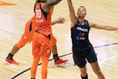 WNBA-Finals-Game-4-Connecticut-Sun-90-vs.-Washington-Mystics-86-78
