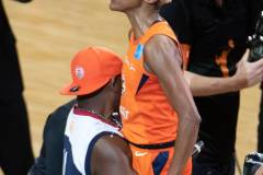 WNBA-Finals-Game-4-Connecticut-Sun-90-vs.-Washington-Mystics-86-81