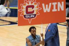 WNBA-Finals-Game-4-Connecticut-Sun-90-vs.-Washington-Mystics-86-82