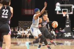 IMG_8695Gallery WNBA: Las Vegas Aces 73 vs Minnesota Lynx 89