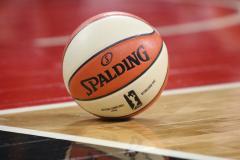 Gallery WNBA: Las Vegas Aces 74 vs CT Sun 80
