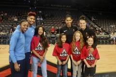 IMG_1782Gallery WNBA: Las Vegas Aces 83 vs Atlanta Dream 87