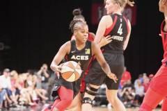 IMG_3620-Gallery WNBA: Las Vegas Aces 92 vs Washington Mystics 75