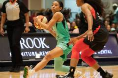 WNBA - New York Liberty 58 vs. Las Vegas Aces 90 (17)