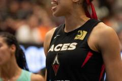 WNBA - New York Liberty 58 vs. Las Vegas Aces 90 (18)