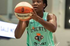 WNBA - New York Liberty 58 vs. Las Vegas Aces 90 (21)