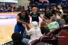 WNBA - New York Liberty 58 vs. Las Vegas Aces 90 (26)