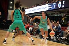 WNBA - New York Liberty 58 vs. Las Vegas Aces 90 (28)