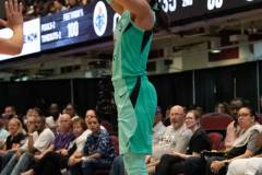 WNBA - New York Liberty 58 vs. Las Vegas Aces 90 (30)