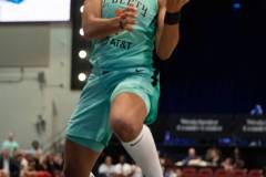 WNBA - New York Liberty 58 vs. Las Vegas Aces 90 (31)