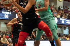 WNBA - New York Liberty 58 vs. Las Vegas Aces 90 (32)