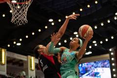 WNBA - New York Liberty 58 vs. Las Vegas Aces 90 (34)