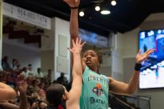 WNBA - New York Liberty 58 vs. Las Vegas Aces 90 (35)