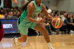 WNBA - New York Liberty 58 vs. Las Vegas Aces 90 (37)