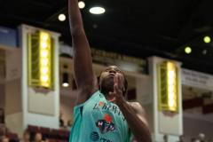WNBA - New York Liberty 58 vs. Las Vegas Aces 90 (6)