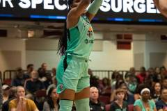 WNBA - New York Liberty 58 vs. Las Vegas Aces 90 (8)