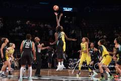 WNBA-New-York-Liberty-69-vs.-Seattle-Storm-84-10