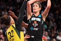 WNBA-New-York-Liberty-69-vs.-Seattle-Storm-84-100
