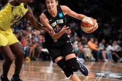 WNBA-New-York-Liberty-69-vs.-Seattle-Storm-84-102