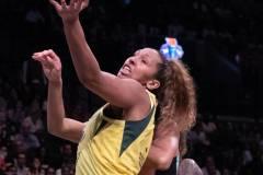 WNBA-New-York-Liberty-69-vs.-Seattle-Storm-84-104