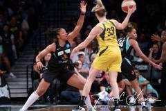 WNBA-New-York-Liberty-69-vs.-Seattle-Storm-84-105