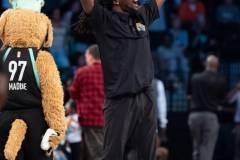 WNBA-New-York-Liberty-69-vs.-Seattle-Storm-84-106