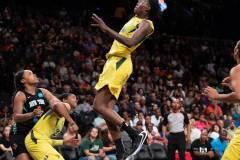 WNBA-New-York-Liberty-69-vs.-Seattle-Storm-84-108