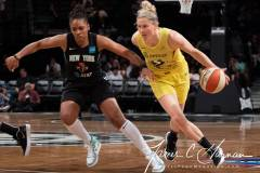 WNBA-New-York-Liberty-69-vs.-Seattle-Storm-84-11