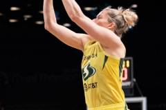 WNBA-New-York-Liberty-69-vs.-Seattle-Storm-84-12