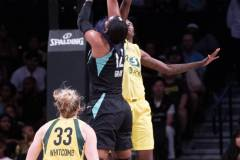 WNBA-New-York-Liberty-69-vs.-Seattle-Storm-84-13