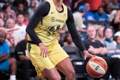 WNBA-New-York-Liberty-69-vs.-Seattle-Storm-84-14