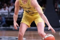 WNBA-New-York-Liberty-69-vs.-Seattle-Storm-84-15