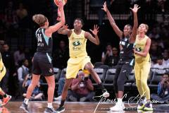 WNBA-New-York-Liberty-69-vs.-Seattle-Storm-84-17