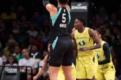 WNBA-New-York-Liberty-69-vs.-Seattle-Storm-84-19