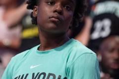 WNBA-New-York-Liberty-69-vs.-Seattle-Storm-84-2