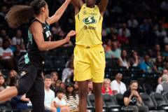 WNBA-New-York-Liberty-69-vs.-Seattle-Storm-84-20