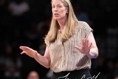 WNBA-New-York-Liberty-69-vs.-Seattle-Storm-84-22