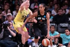 WNBA-New-York-Liberty-69-vs.-Seattle-Storm-84-23