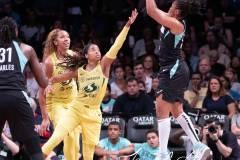 WNBA-New-York-Liberty-69-vs.-Seattle-Storm-84-24