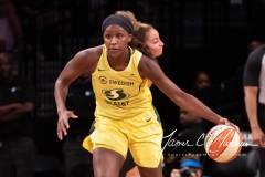 WNBA-New-York-Liberty-69-vs.-Seattle-Storm-84-26