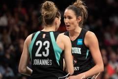 WNBA-New-York-Liberty-69-vs.-Seattle-Storm-84-28