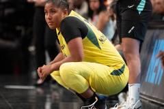 WNBA-New-York-Liberty-69-vs.-Seattle-Storm-84-29