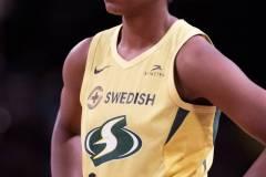 WNBA-New-York-Liberty-69-vs.-Seattle-Storm-84-32