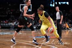 WNBA-New-York-Liberty-69-vs.-Seattle-Storm-84-33