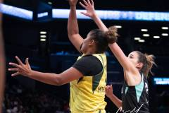 WNBA-New-York-Liberty-69-vs.-Seattle-Storm-84-34