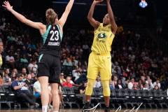 WNBA-New-York-Liberty-69-vs.-Seattle-Storm-84-36