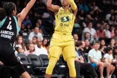WNBA-New-York-Liberty-69-vs.-Seattle-Storm-84-37